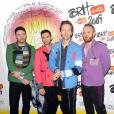 Yusuf Islam, anciennement Cat Stevens, veut faire la paix avec Coldplay...