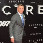 Daniel Craig blessé : le tournage de James Bond 25 suspendu