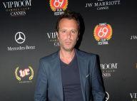 Fabrice Sopoglian court rejoindre sa maman hospitalisée : Cannes attendra...