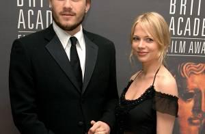 Michelle Williams, ex de Heath Ledger, reporte son prochain film...