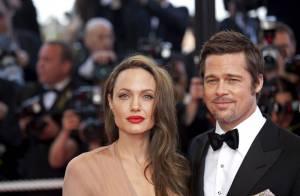 Brad Pitt et Angelina Jolie... ont plus que jamais la cote chez les jeunes !