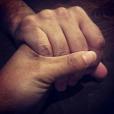 """C'est terminé entre Laetitia et Raoul de """"L'Amour est dans le pré"""", saison 13. La jolie brune a annoncé leur séparation sur Instagram, le 17 mai 2019."""