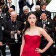 """Montée des marches du film """"Les plus belles années d'une vie"""" lors du 72ème Festival International du Film de Cannes. Le 18 mai 2019 © Jacovides-Moreau / Bestimage"""