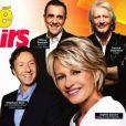 Télé Loisirs du 20 mai 2019