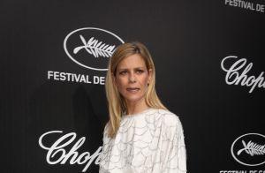 Léa Seydoux et Marion Cotillard : Renversantes à la remise du Trophée Chopard