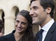 Prince Napoléon et Olympia : Le voleur de la bague de fiançailles condamné