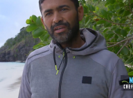 """Mohamed (Koh-Lanta) éliminé : """"Je n'en serais jamais venu aux mains avec Cyril"""""""