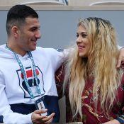 Marion Bartoli en couple avec Yahya Boumediene : Premières photos des amoureux