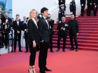 Virginie Efira, Antonio Banderas, Sylvester Stallone... In love au final de Cannes