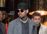 Chris Brown accusé de viol : première confrontation à Paris avec la plaignante