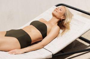 Gwyneth Paltrow : Canon en bikini, la star de 46 ans prépare l'été