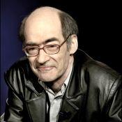 François Weyergans : Mort du romancier et académicien de 77 ans
