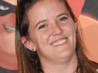 Émilie Lopez, cyberharcelée, face à l'homophobie : Elle est menacée de mort