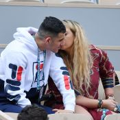 Marion Bartoli amoureuse de Yahya Boumediene : belle surprise de son footballeur