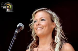 The Voice Belgique : Une ex-candidate, jeune maman, s'est suicidée