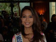 """Vaimalama Chaves (Miss France 2019) : """"Je suis l'amour de ma vie"""""""
