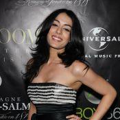 Sofia Essaïdi, Izia, et toutes les stars autour de Valéry Zeitoun : la fiesta AZ a tenu ses promesses !
