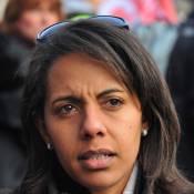Audrey Pulvar quitte France 3 ! Carolis ne fait rien pour la retenir... raisons politiques ?
