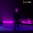 """Sidoine et M. Pokora dans """"The Voice 8"""" sur TF1, le 6 juin 2019."""