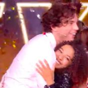 The Voice 8, la finale : Whitney grande gagnante, Mika est le coach vainqueur !