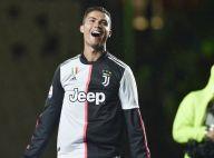 Cristiano Ronaldo accusé de viol : la plainte n'a pas été abandonnée !