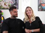 Jessica Thivenin enceinte : son mari Thibault a-t-il révélé le sexe du bébé ?
