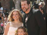 Joey Fatone (NSYNC) divorce d'avec Kelly Baldwin après 15 ans de mariage