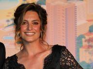 Laetitia Milot : Craquante vidéo des premiers pas de sa fille