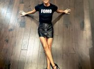 Céline Dion trop maigre ? La nouvelle photo qui divise ses fans