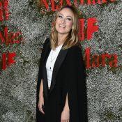 Olivia Wilde : Sublime avec Rachel Bilson et la craquante Lake Bell