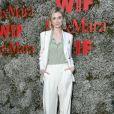 "Elizabeth Debicki lors de la soirée InStyle Max Mara 2019: ""Women In Film"" au Château Marmont à Los Angeles, le 11 juin 2019 © Birdie Thompson/AdMedia/ZUMA PRESS/Bestimage"
