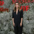 "Rachel Bilson lors de la soirée InStyle Max Mara 2019: ""Women In Film"" au Château Marmont à Los Angeles, le 11 juin 2019 © Birdie Thompson/AdMedia/ZUMA PRESS/Bestimage"