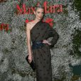 "Jaime King lors de la soirée InStyle Max Mara 2019: ""Women In Film"" au Château Marmont à Los Angeles, le 11 juin 2019 © Birdie Thompson/AdMedia/ZUMA PRESS/Bestimage"