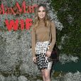 "Suki Waterhouse lors de la soirée InStyle Max Mara 2019: ""Women In Film"" au Château Marmont à Los Angeles, le 11 juin 2019 © Birdie Thompson/AdMedia/ZUMA PRESS/Bestimage"