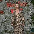 "Rebecca Gayheart lors de la soirée InStyle Max Mara 2019: ""Women In Film"" au Château Marmont à Los Angeles, le 11 juin 2019 © Birdie Thompson/AdMedia/ZUMA PRESS/Bestimage"
