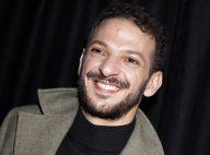 Vincent Dedienne : L'acteur a un nouvel amoureux