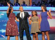 Les Obama en vacances dans le Gard : leur location de luxe à prix d'or