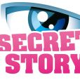 Logo Secret Story 3