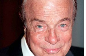 Franco Zeffirelli : Le cinéaste est mort à 96 ans