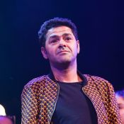 Jamel Debbouze : Après un spectacle raté, il rend son cachet de 60 000 euros