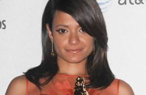Judy Reyes, ''Carla'' de Scrubs attend... son premier enfant !