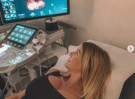 Jessica Thivenin, enceinte et contrainte de rester alitée: comment elle s'occupe