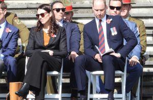Prince William : Ce cadeau un peu radin mais symbolique récemment offert...