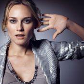 Diane Kruger, Elle Macpherson, Laura Pausini : elles ne font pas la sourde oreille, et c'est sublime ! Regardez !