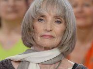 Édith Scob (Soeur Thérèse.com) est décédée à l'âge de 81 ans