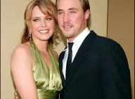 Arianne Zucker et Kyle Lowder des ''Jours et des vies''... attendent leur premier bébé !