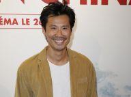 """Frédéric Chau : L'acteur de """"Made in China"""" bientôt papa pour la deuxième fois"""