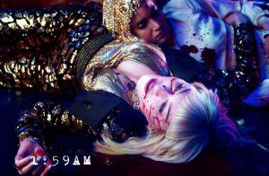 Madonna : Son clip God Control choque les victimes du massacre du Pulse