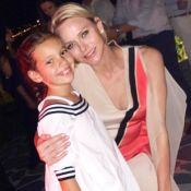 Charlene de Monaco : Son escapade en solo en Grèce