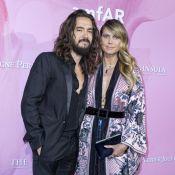Heidi Klum : In love à Paris, elle lance une nouvelle Fashion Week